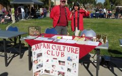 New study abroad program offers students a chance to visit Japan