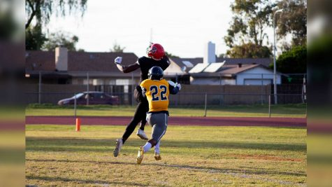 Photo Gallery: GCC vs Phoenix College Nov. 3th, 2018
