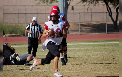 Photo Gallery: GCC vs Scottsdale Community College Nov. 10th, 2018
