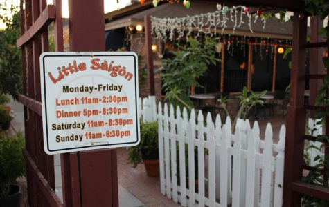 Little Saigon: A Tiny Piece of Vietnam in Historic Downtown Glendale