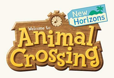 "Since its release March 20, ""Animal Crossing: New Horizons"" has taken the world by storm."