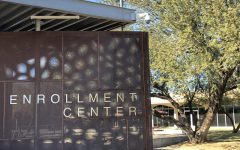 Maricopa County Community College announces their plans for the upcoming spring semester