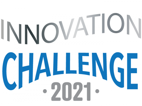 Innovation Challenge, Big Pitch offers students chances for cash awards